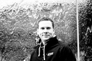 Michael Pawlicki